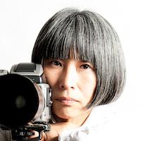 yoshie nishikawa